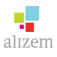 Logo d'Alizem