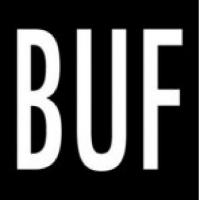 Logo de BUF