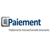 Logo de CT Paiement
