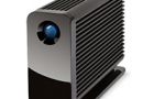 Une version Thunderbolt 2 du Little Big Disk chez LaCie