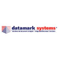Logo de Datamark Systems