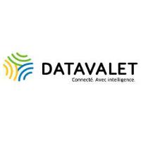 Logo de Datavalet Technologies