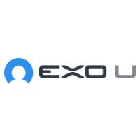 Logo de EXO U