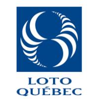 Logo de Loto-Québec