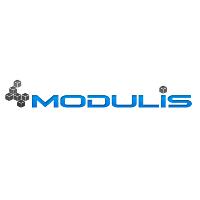 Logo de Modulis