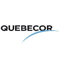 Robert Dépatie quitte Québecor