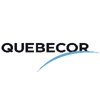 Québecor Média obtient quatre licences du spectre SSFE-3