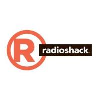 Logo de Radio Shack