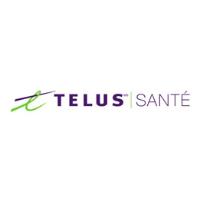 Dossiers médicaux électroniques : TELUS Santé acquiert Med Access
