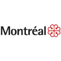 La Ville de Montréal lance sa politique du libre