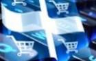 Le commerce en ligne transfrontalier dans la mire des détaillants