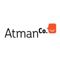 Logo d'Atmanco