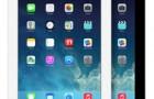 Mobilité : Apple modifie son offre d'entrée de gamme