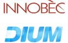 Innobec Technologies acquiert Dium