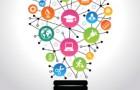Entreprises plus innovantes grâce au numérique?