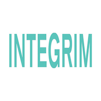 Logo d'Integrim