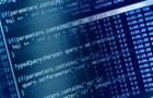 Progression de 4,8 % des revenus du marché des logiciels en 2013