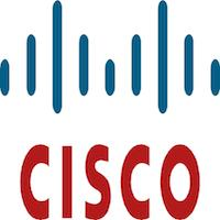 Logo de Cisco