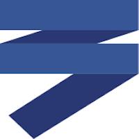 Logo de ThirdShelf