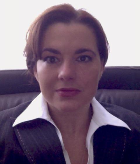 Delphine Pramotton