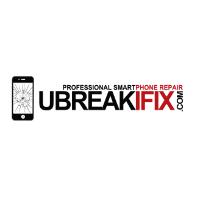 Logo du uBreakiFix