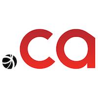Logo de ACEI