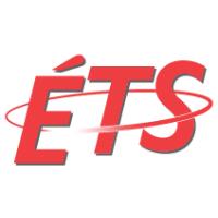 Logo de l'ÉTS