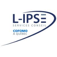 Logo de L-Ipse Services conseil