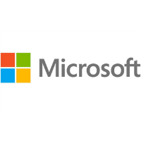 Relations publiques: Microsoft sonne le glas des poissons d'avril
