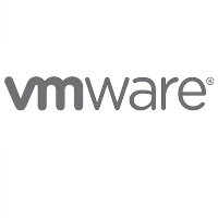 VMware met à jour la solution de bureau virtuel Horizon 6