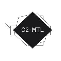 Logo de C2MTL