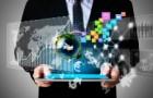Outil d'automatisation pour conseillers financiers