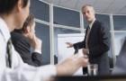 Impliquer les responsables des TI dans le changement de la culture d'entreprise?