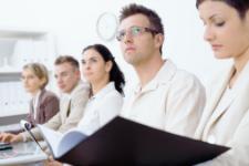 La formation, un gage d'efficacité et de prospérité pour les TIC
