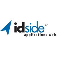 Logo d'Idside
