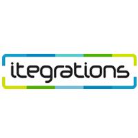 Étendue de l'offre et d'ententes commerciales chez Itegrations