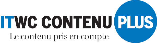 itwc_content_plus_french