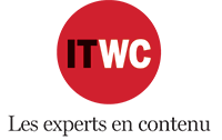 itwc_french