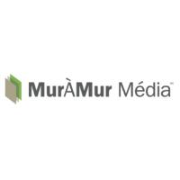 Logo de MurÀMur Média