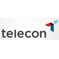 Groupe Telecon acquiert les actifs en ingénierie de Netricom