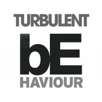 Logos de Turbulent et Behaviour