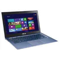L'ordinateur Zenbook UX302 d'Asus