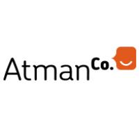 Logo de AtmanCo