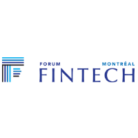 Logo de FinTech Montréal