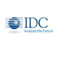 Plus de 100 milliards de dollars dépensés en sécurité en 2020