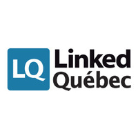 Logo de Linked Québec