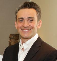 Alain Tascan