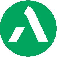 Logo d'Astek