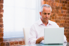Hausse du branchement à Internet à domicile au Québec en 2014
