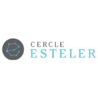 Logo du Cercle Esteler